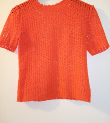 Heklana majica