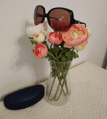 Original DIOR sunčane naočale s dioptrijom