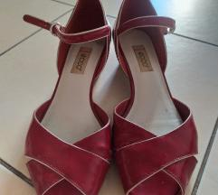 % Ecco sandale sPT