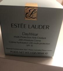Estee lauder daywear 24 h krema SNIŽENO 180 KN