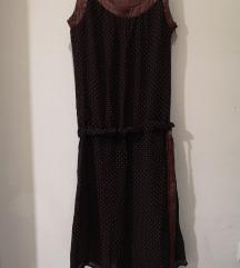X nation haljina L