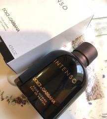 125ml!🎁Dolce&Gabbana Intenso