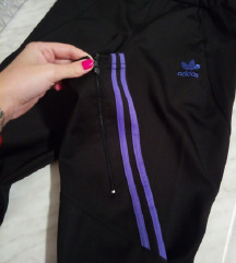 Adidas trenerka/tajice