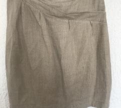 Suknja 👗