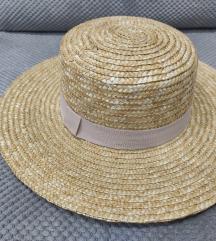 Asos šešir