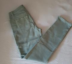 Esprit nove mom fit hlače sa ETIKETOM