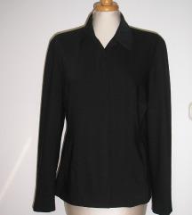 CERRUTI 1881 Original sako košulja jakna