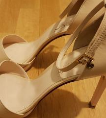 Kožne sandale Kocca, br 39