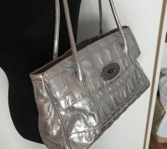 NUOVEDIVE torbica