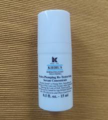 Kiehl's Hydro-Plumping Serum