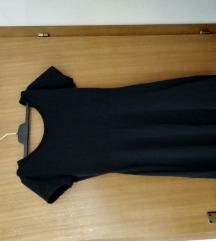 Tally weijl crna haljina