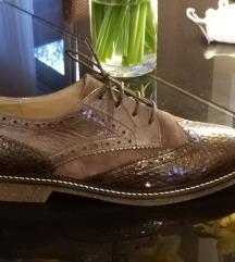 Ara Oxford (Colleague) shoes 39