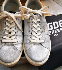 Golden Goose (36)
