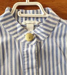 Atraktvina košulja
