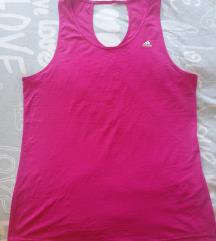 Adidas majica L