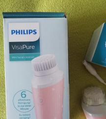 Mini čistač lica VisaPure