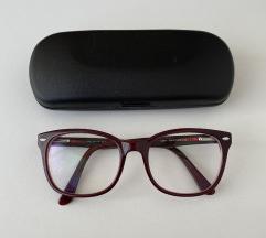 Nove dioptrijske naočale (-0,5)