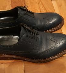 Original Louis Vuitton cipele