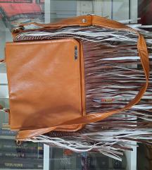 My lovely bag  SNIŽENJE