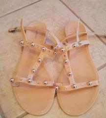 🦋Nove Reserved sandale 38.5🦋