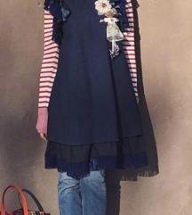 Jolie Petite haljina Nina Mia PRODANA