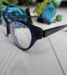 Dioptrijske naočale ANNA SUI