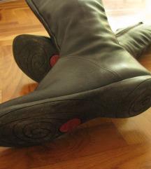 CAMPER čizme - br.37