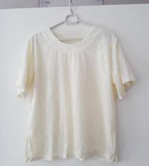 Plišana majica-kao nova M/L