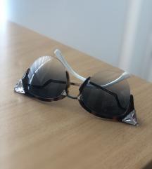 Fendi sunčane naočale PRODANO