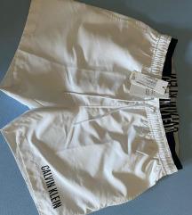 Muške Calvin Klein bokserice za kupanje