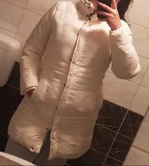 Tom Tailor zimska jakna NOVO PONUDITE CIJENU-