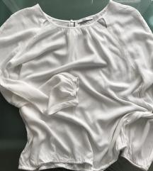 edc košuljica