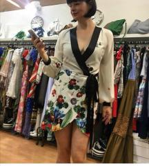 Kimono haljina
