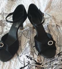 Freed of London plesne cipele