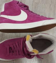 Original Nike tenisice, broj 38