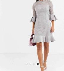 Chi Chi London haljina Asos