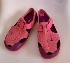 Nike sandale za more