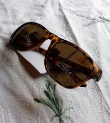 Nove sunčane naočale s etiketom