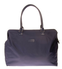 Lipault potovalna torba, weekender NOVA PC 150€