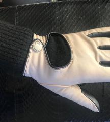 Armani Jeans nove rukavice