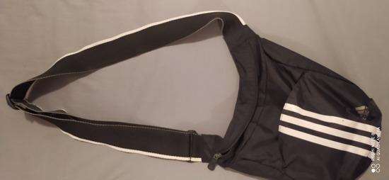 Adidas torbica original