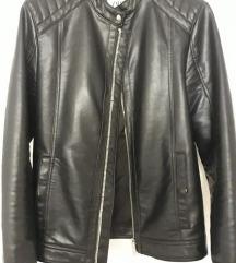 Zara muska jakna novo