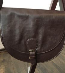 Accessories smeđa torbica