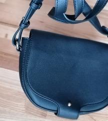 Nova promod torbica