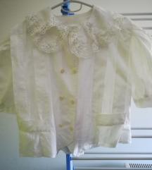 Košuljica/bluza