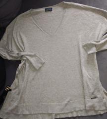 Ralph Lauren original oversize majica S/M