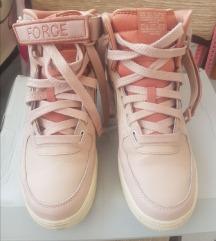 Nike Force AF1