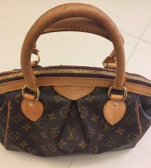 Orginal Louis Vuitton