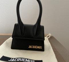 Jacquemus torbica original