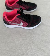 Nike tenisice 36